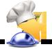 Профессиональное кухонное оборудование и инвентарь