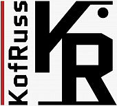Kofruss.SHOP